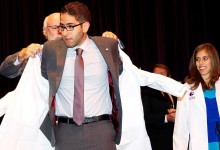 WHITECOAT_ceremony1