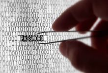 password_its