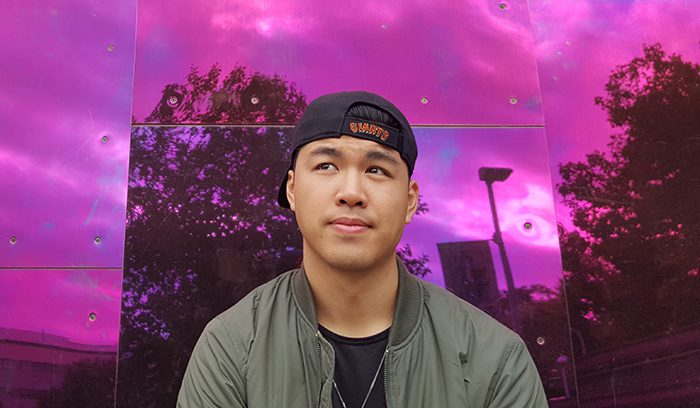 Sean Ho Lung, who completed his Business Management and Organizational Studies degree at Western in 2014, co-developed Club Recess, an app that helps young working professionals find and build upon networking opportunities.