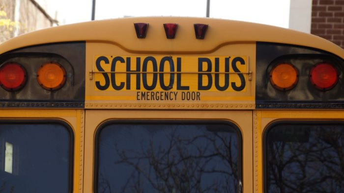 Time to merge Ontario's two school systems