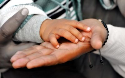 Researchers unite to explore family leave nationwide